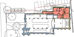 NPT01 Plan Drawing 01.jpg