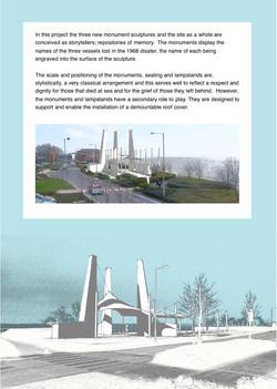 CV Project - Hull Trawlermen-crop.jpg