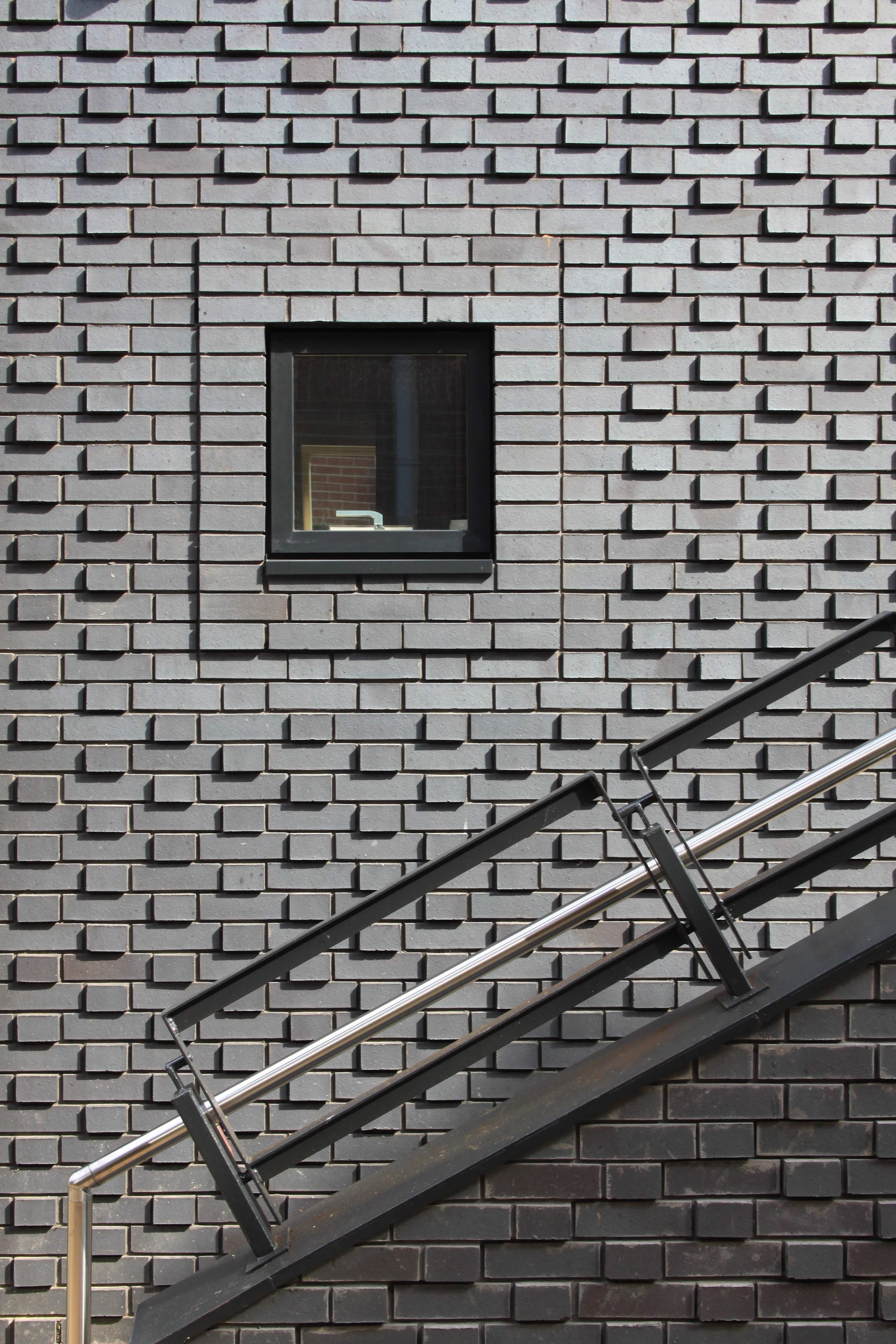 CUD02 Brickwork-1