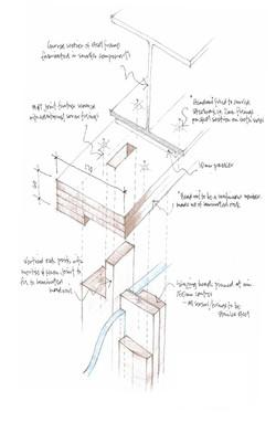 NPT01-Sketch Detail