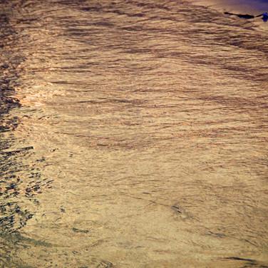 River texture