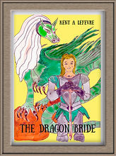 11-2-16 Coverr -  875 x 115 - Dragon Bride 300 dpi.jpg