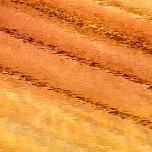 Wave Pool Texture