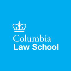 columbia-school