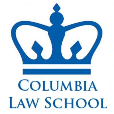 columbia_law_school_logo_1