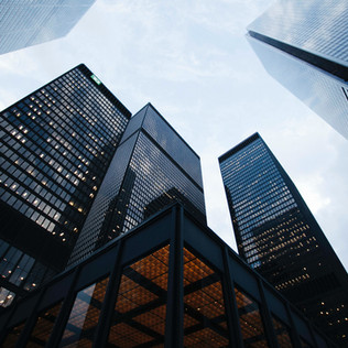 CEDES realiza webinar sobre Direito antitruste
