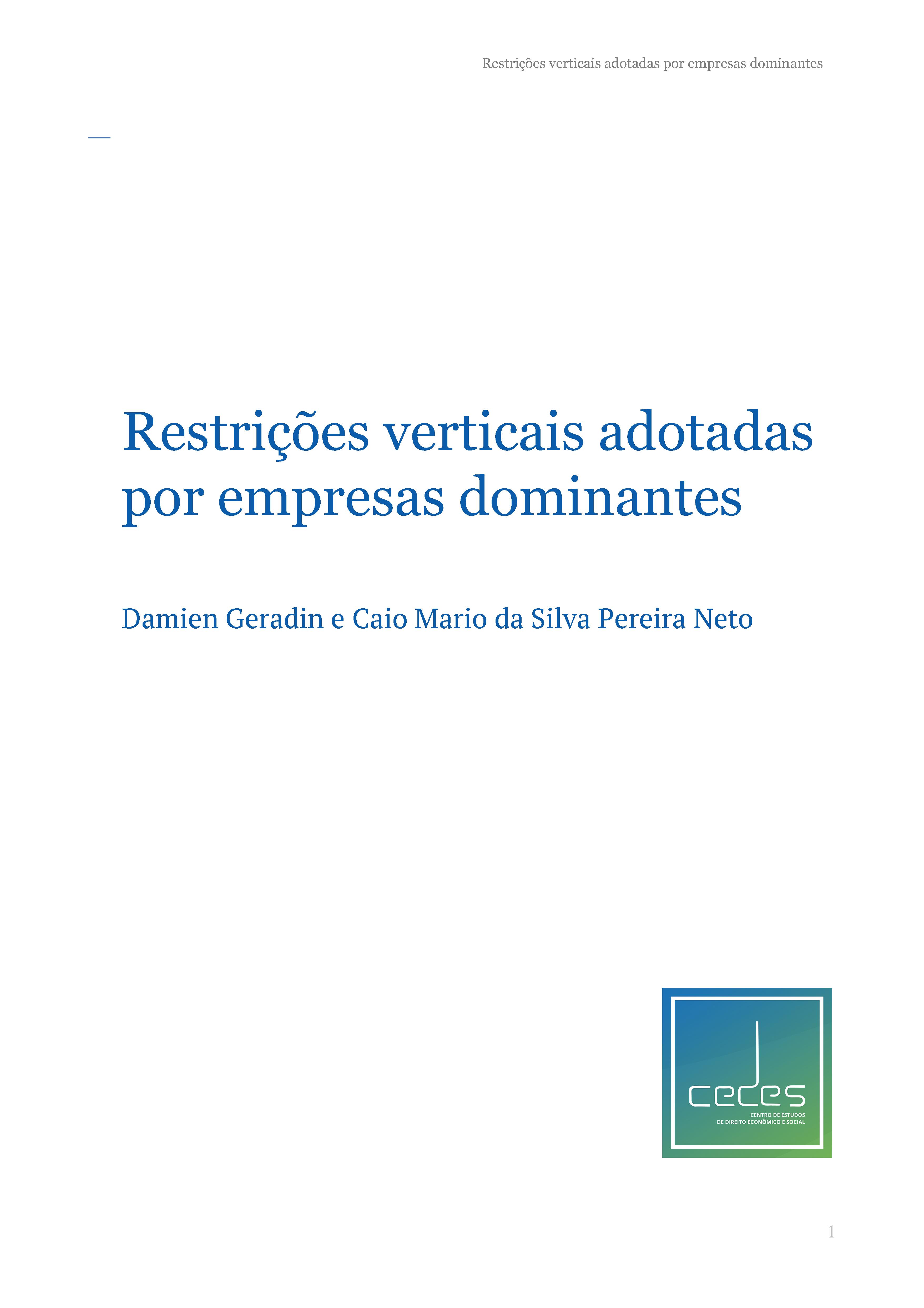 Pesquisa_restrições