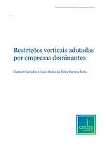 Pesquisa_restrições.png