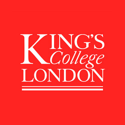 King's_College_London_logo_small