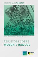reflexoes-moedas-bancos.jpg