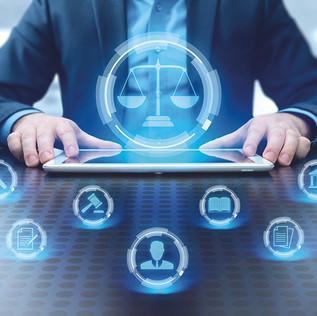 CEDES realiza webinar sobre Justiça digital