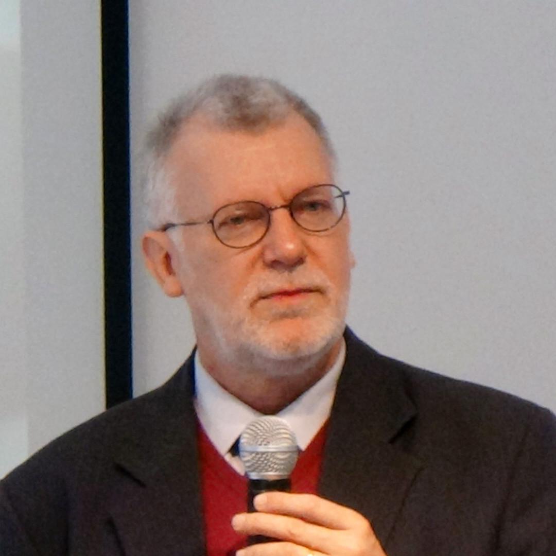 Ministro Sérgio Kukina