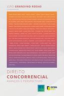concorrencial_único3.jpg