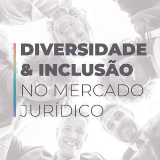 Manifesto Brasileiro sobre Diversidade e Inclusão