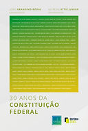 30anos_capa.jpg