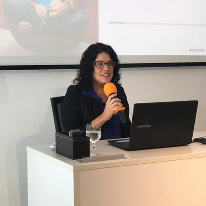 Carla Porto