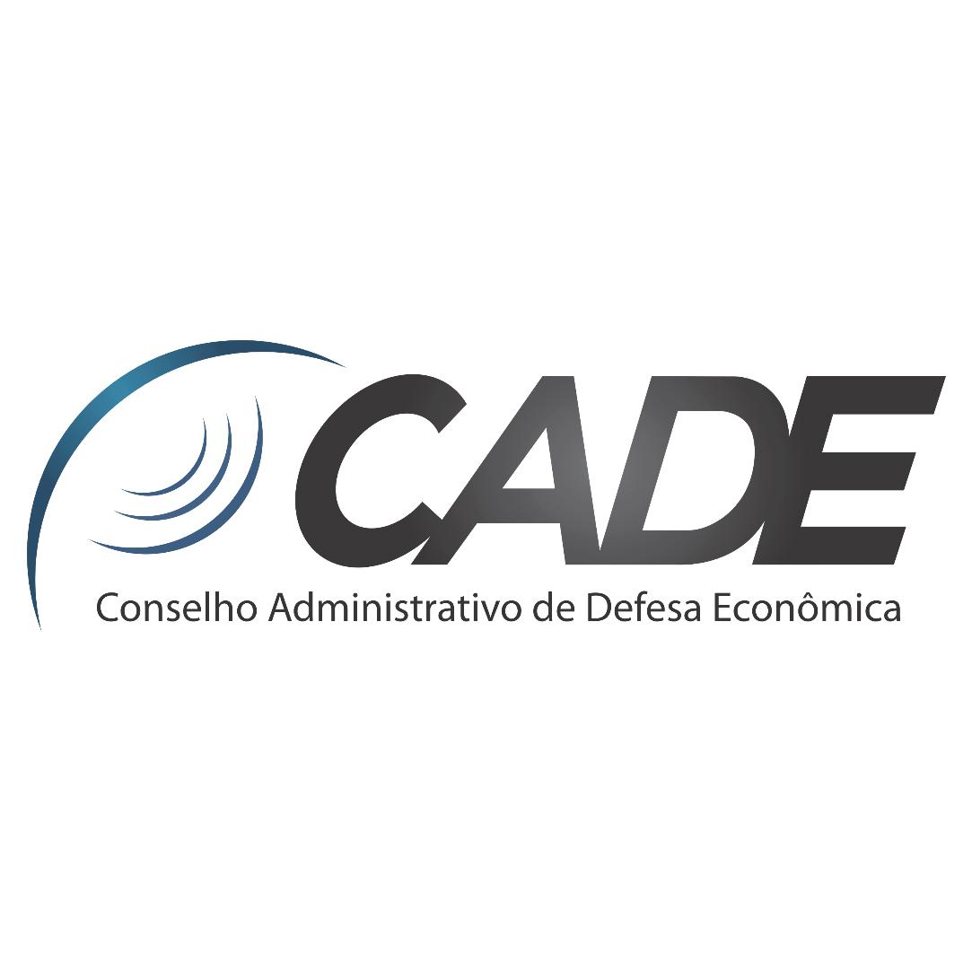 Conselho Administrativo de Defesa Econômica