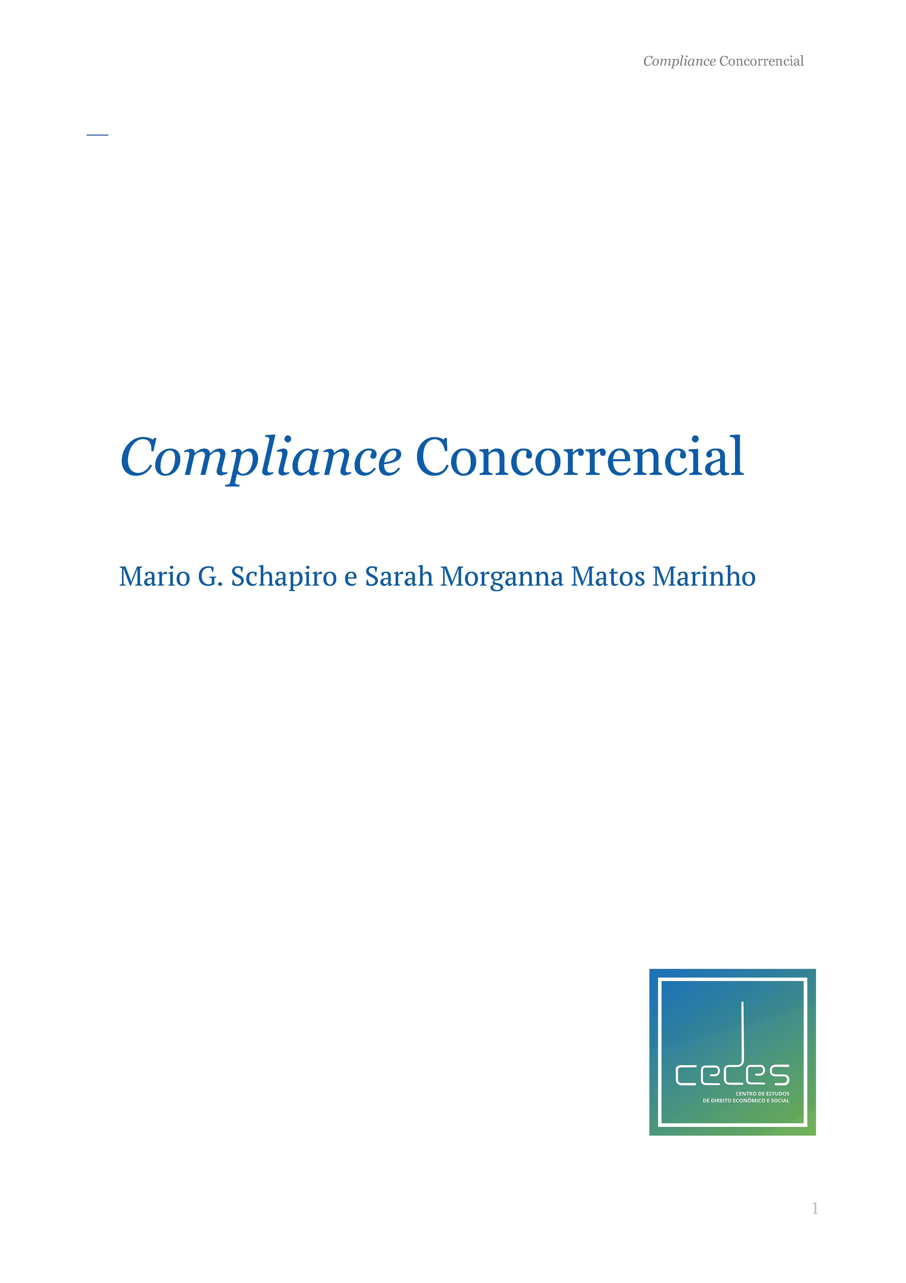 Pesquisa compliance