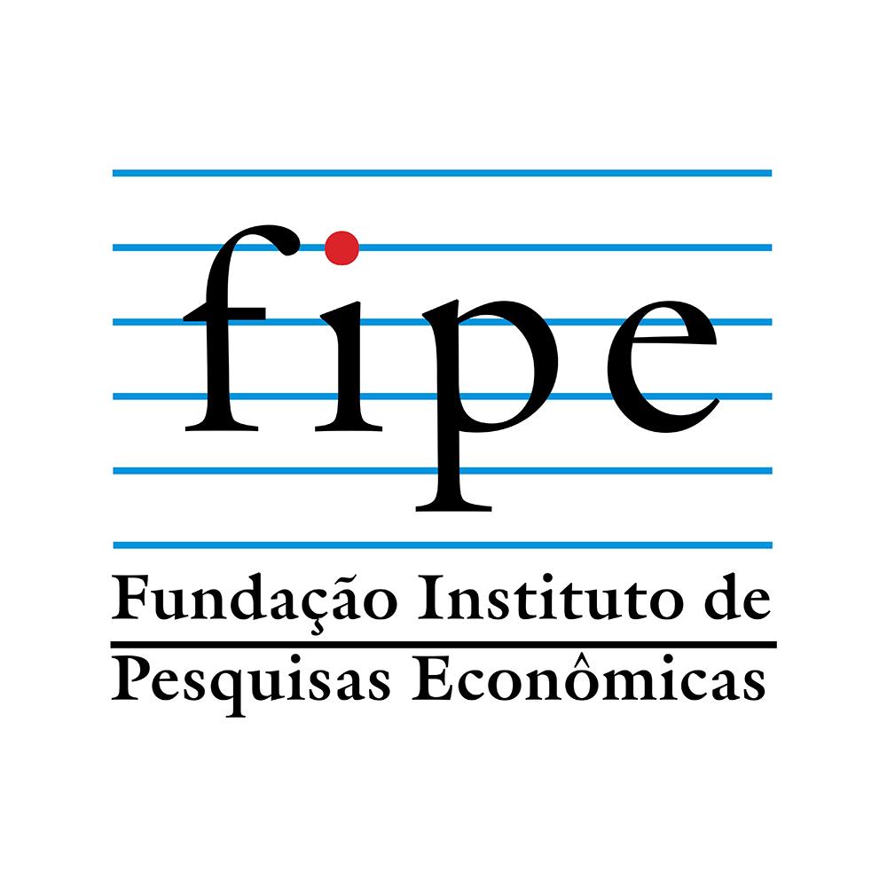 Fundação Instituto de Pesquisas Econômicas