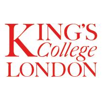 logo-klc