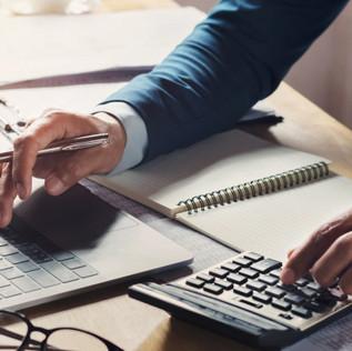 CEDES realiza webinar sobre contencioso administrativo tributário