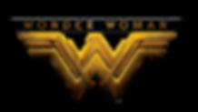 Logo-Wonder-Woman.png