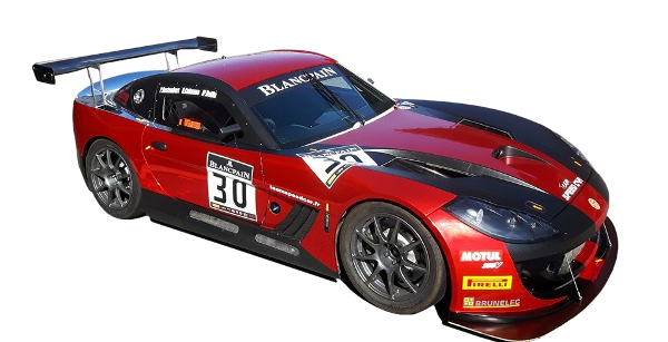ginetta-g55-gt4---speed-car.png
