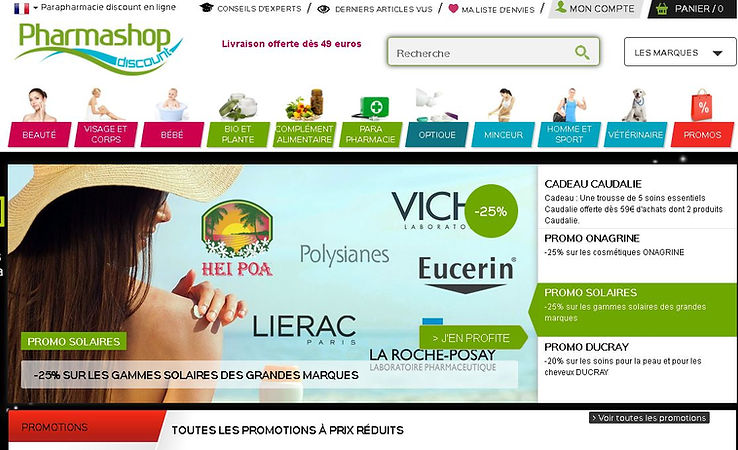 pharma.JPG