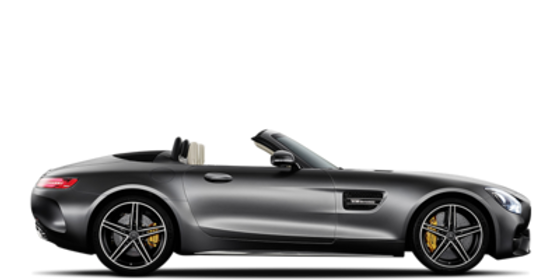 mercedes-bens-amg-gt-roadster.png