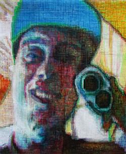 Brian (with his gun) (1050x1280).jpg