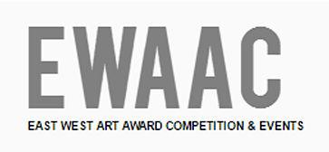 Winner in the London - Kyoto FAPDA Award 2019