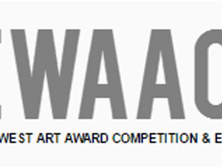 Selected artist for Artist in Residence in UK 2017