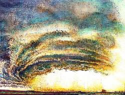 american coming storm (1024x782).jpg