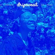 DJ DRiPSweat