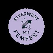 femfest-logo-19-lavender.png