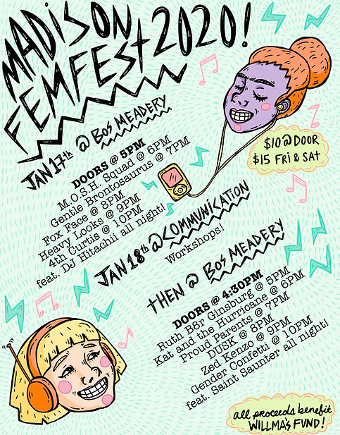 femfest2020_edited.jpg