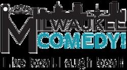 Milwaukee Comedy