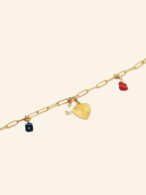 Bracelet Charlie