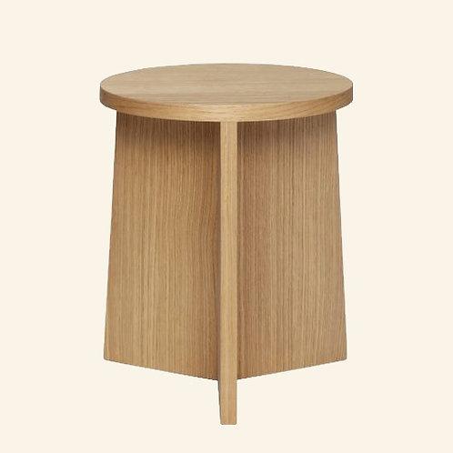 Table Ania