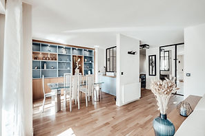 Appartement Courbevoie-5.jpg