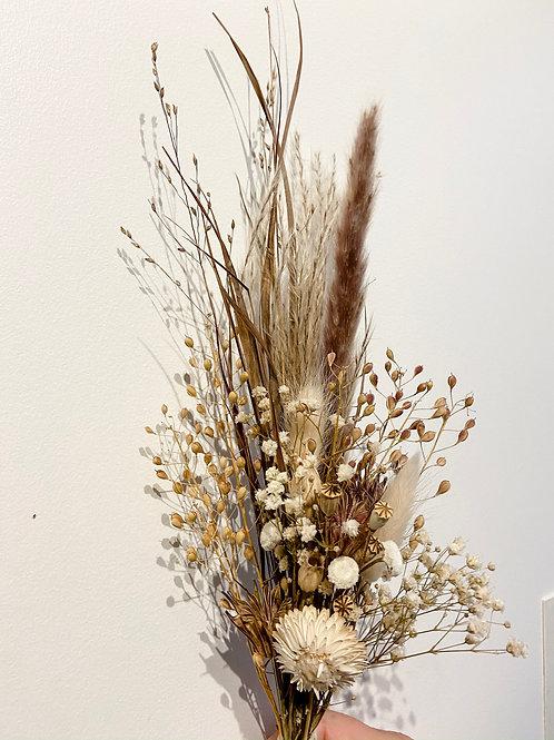 Bouquet Automne Taille M