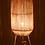 Thumbnail: Lampe Dantya
