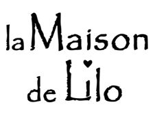 logo_maison_lilo_226.jpg