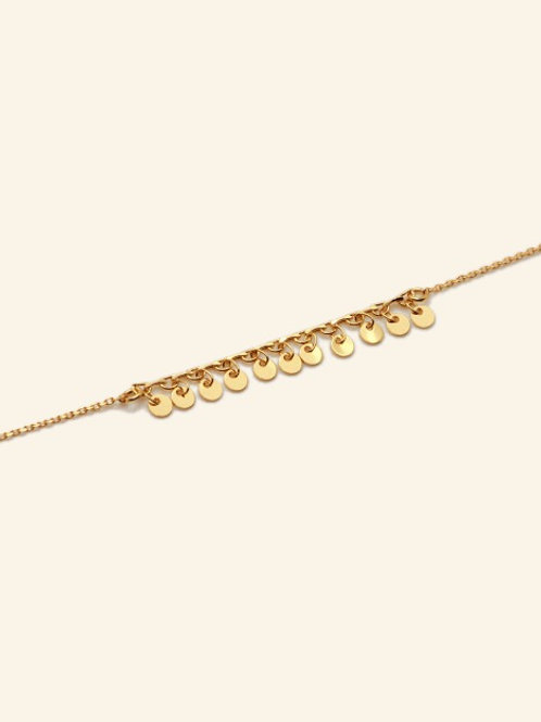 Bracelet Chloé