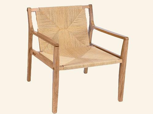 Catalina fauteuil