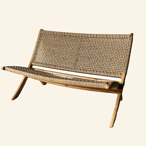 Chaise Maggy