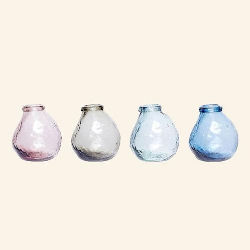 Vase - Goutte