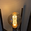 Thumbnail: Ampoule LED Globe