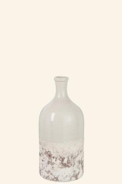 Vase Oceane