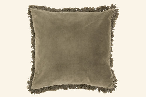 Lg coussin